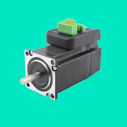 استپر موتور - اجناس صنعتی - درج رایگان آگهی استپر موتور